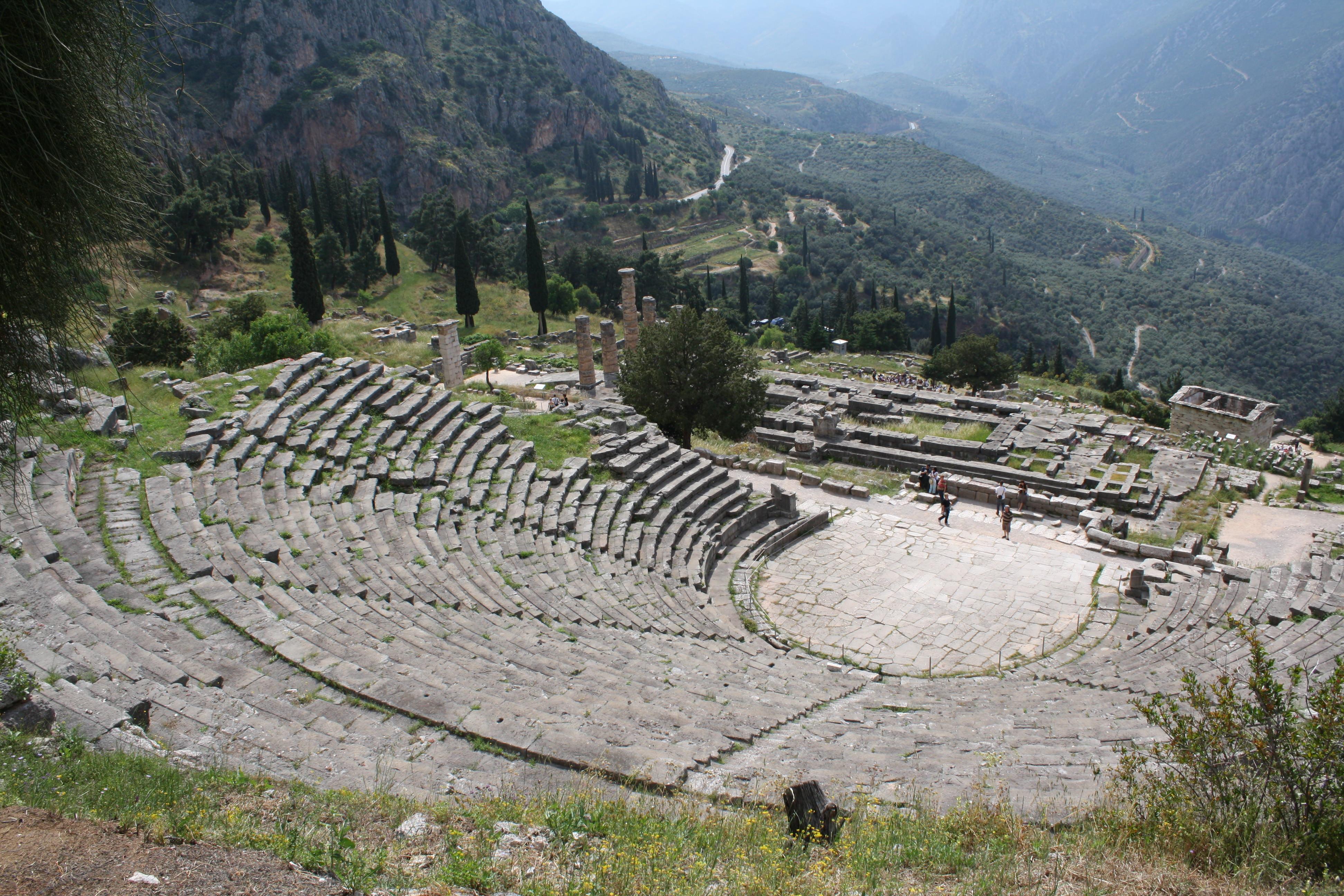 Homepage Slide #1 – Delphi