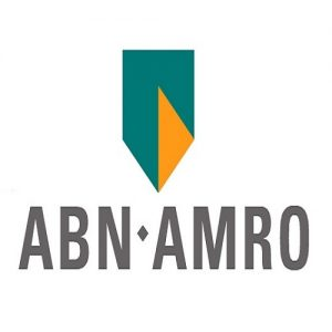 abn_amro