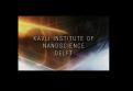 Kavli-Institute-Nanoscience-Delft
