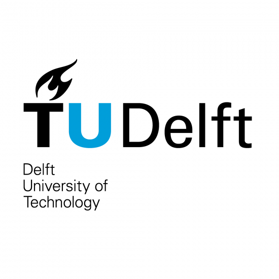 Delft University of Tech